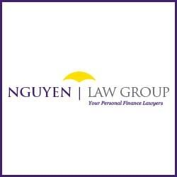 Nguyen Law Group