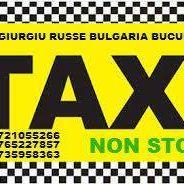 Dov Taxi Giurgiu tel.0721055266