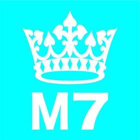 MATELICA7