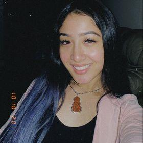 Kelly Van