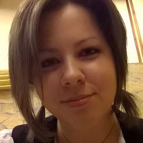Brigitta Somos