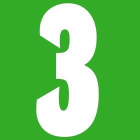 3 Shat