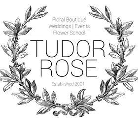 Tudor Rose Florist