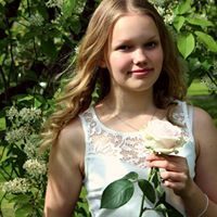 Beata Saukkonen