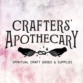 Crafters' Apothecary