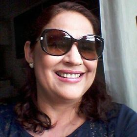 Édina Santiago