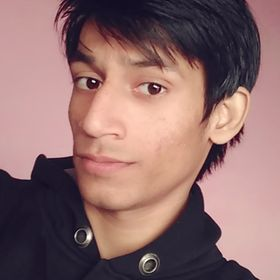 Suchit Gupta