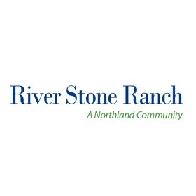 River Stone Ranch