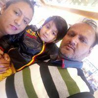 Bhavna Sethi