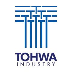 株式会社トーワ