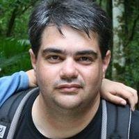 Ricardo Alexandre Duarte Souza