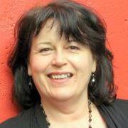 Susan Dekker