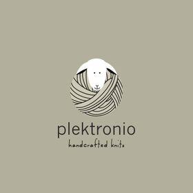 plektronio
