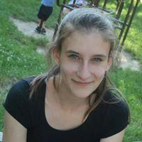Nina Popovicova