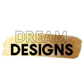 Dream Designs Now