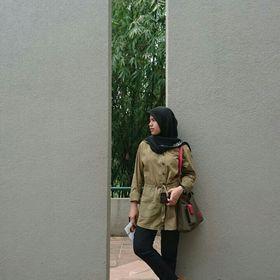 aulia hanafi