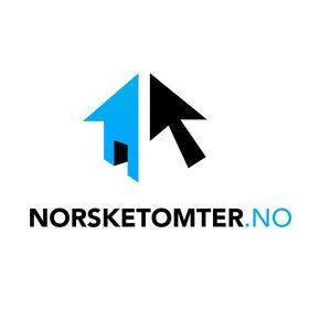 norsketomter.no