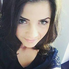 Lucia Ioana