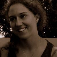 Charlotte Chapolard