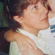 Vivianne Vizeu
