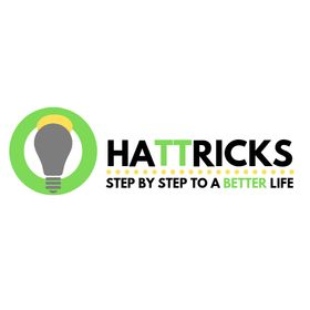 Hattricks | Weight Loss Tips | How To Lose Weight