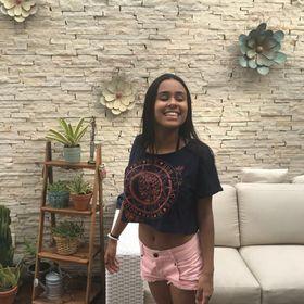 Naty Santos