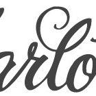 Charlotte's Inc.