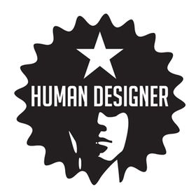 HUMAN DESIGNER