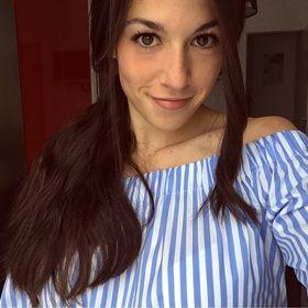 Michela Cabella