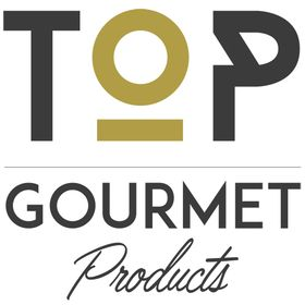 TOP GOURMET PRODUCTS
