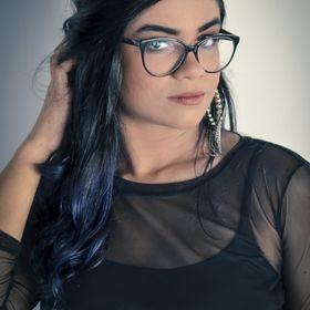 Danandra Araújo (danandra) on Pinterest 395e898c355
