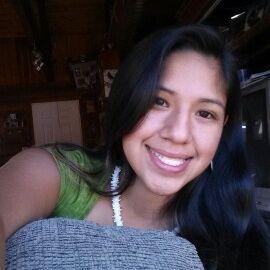 Winona Ramos