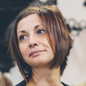 Vanessa Clerici