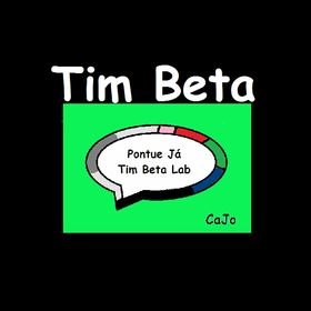 JC Beta118
