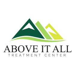 Above It All Treatment Center