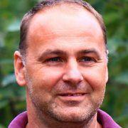 Tibor Michač