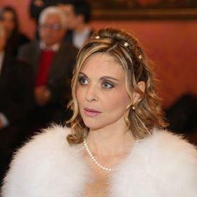 Myriam Zeitoun