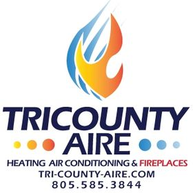 TriCounty Aire