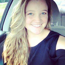 Kelsey Willett