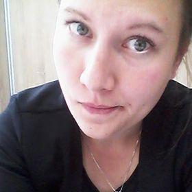Paulina Jankowska
