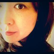 Yuko Sora