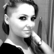 Martyna Kopystyńska