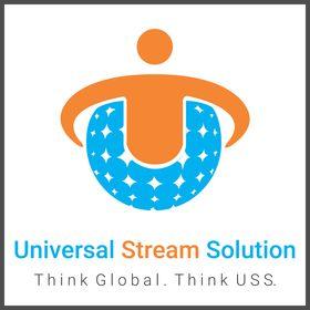 Universal Stream Solution LLC