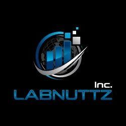 LABNUTTZ