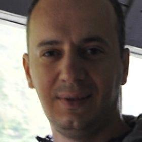 Cristian Gheorghe Florescu