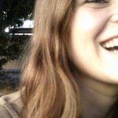 Camila Scarpati