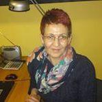 Nicoleta Bersou