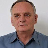 Rudolf Juráček