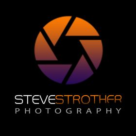Steve Strother Photography and Video
