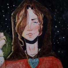 Natalia Klestincova